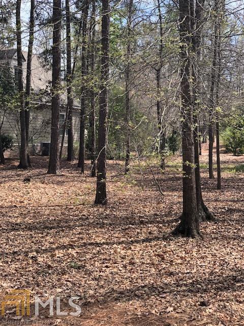 0 White Oak Rd - Photo 1