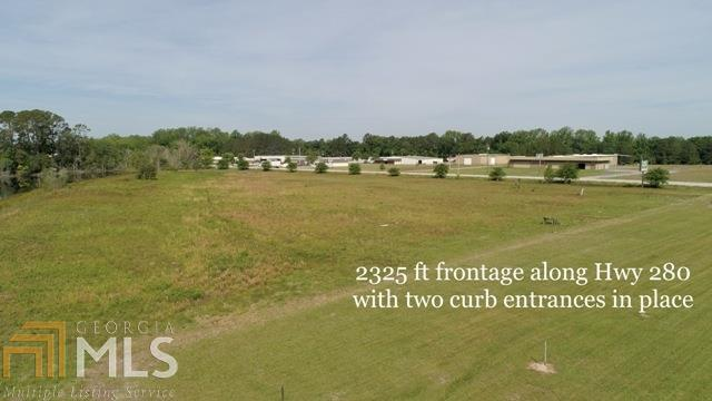 4880 Highway 280 - Photo 1
