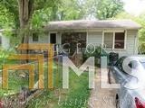 2790 Fraser St #9, Smyrna, GA 30080 (MLS #8585081) :: Rettro Group