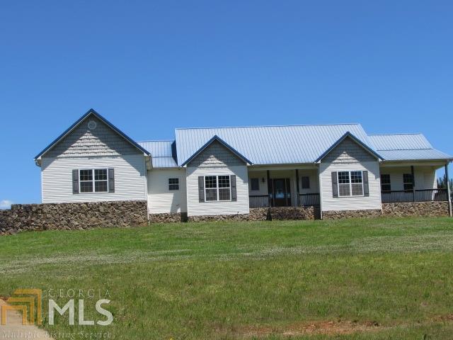 4103 Judson Bulloch, Warm Springs, GA 31803 (MLS #8586443) :: Buffington Real Estate Group