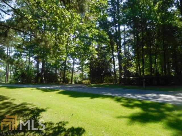 1241 Club Cove Dr, Greensboro, GA 30642 (MLS #8586907) :: Rettro Group