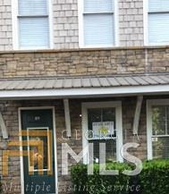 100 E Old Dawson Village Unit 1, Dawsonville, GA 30534 (MLS #8587002) :: Rettro Group