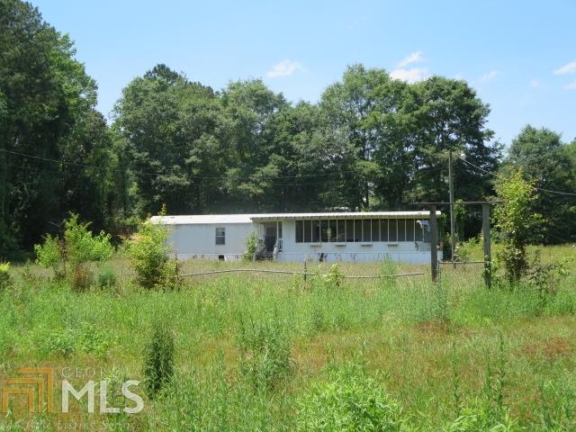 3745 SW 35th St, Lanett, AL 36863 (MLS #8587056) :: The Heyl Group at Keller Williams