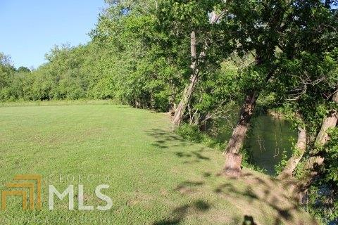 21 Valley Hideaway, Hayesville, NC 28904 (MLS #8587284) :: The Heyl Group at Keller Williams