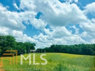 5734 Highway 174, Danielsville, GA 30633 (MLS #8587671) :: RE/MAX Eagle Creek Realty
