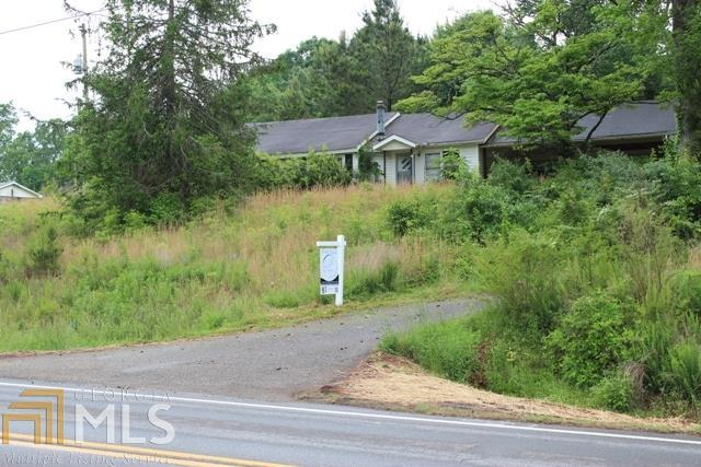 2790 Hickory Flat, Canton, GA 30115 (MLS #8588212) :: Athens Georgia Homes