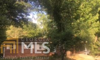 10624 Eagle Dr, Jonesboro, GA 30238 (MLS #8588558) :: Royal T Realty, Inc.