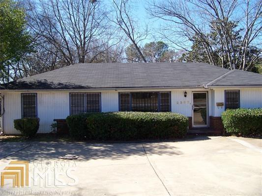 2397 Candler Rd - Photo 1