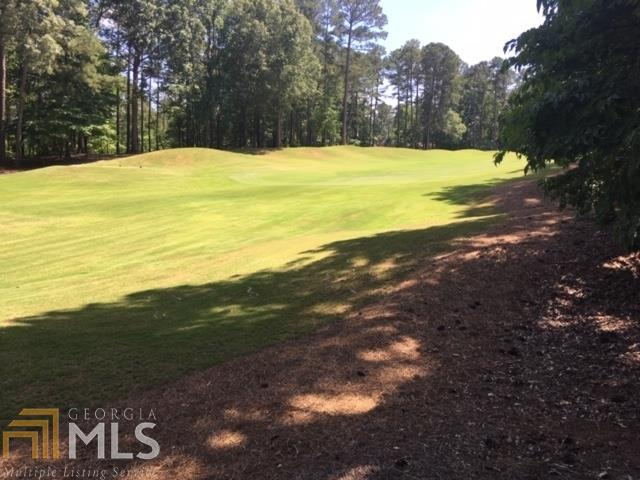 1100 Se Maple Ridge Way, Greensboro, GA 30642 (MLS #8590457) :: Bonds Realty Group Keller Williams Realty - Atlanta Partners