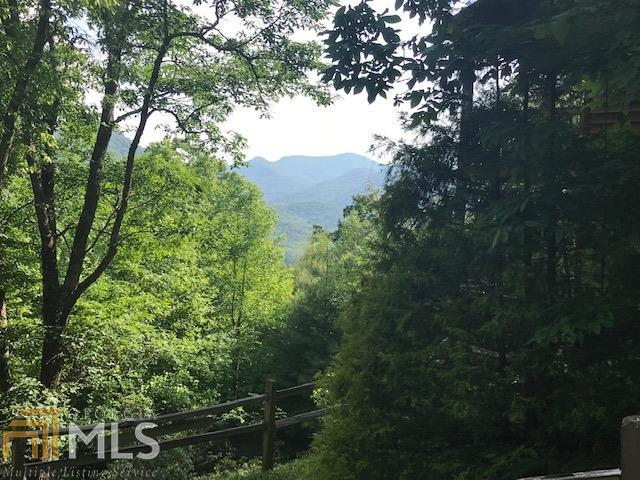 476 Blackberry, Rabun Gap, GA 30568 (MLS #8590705) :: Maximum One Greater Atlanta Realtors