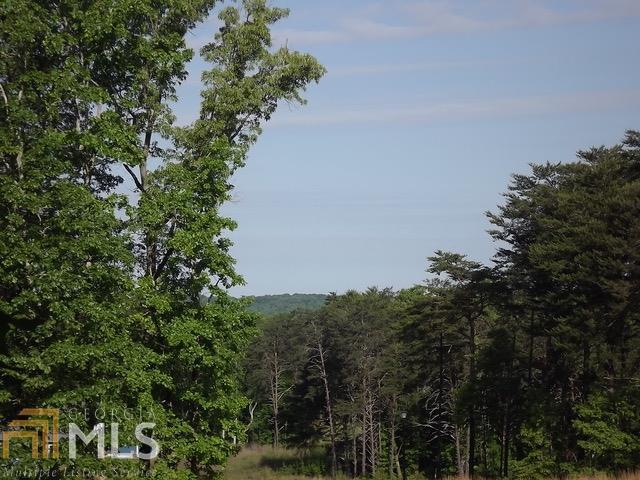 6009 Moonlight Pl, Gainesville, GA 30506 (MLS #8590780) :: RE/MAX Eagle Creek Realty