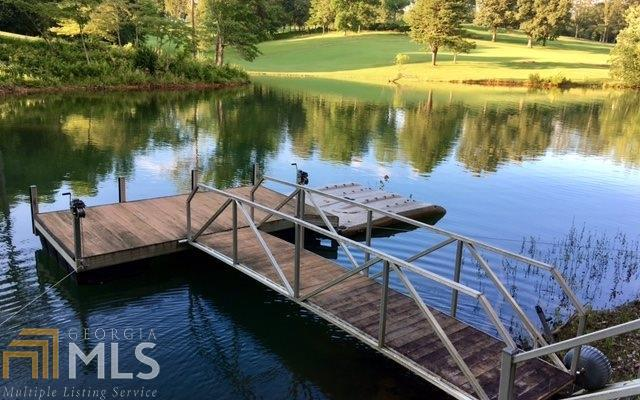 0 Mcclure Dr, Hayesville, NC 28904 (MLS #8591444) :: The Heyl Group at Keller Williams
