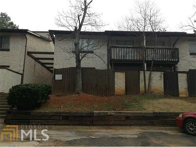 3804 Kensingwood Trce, Decatur, GA 30032 (MLS #8591542) :: The Heyl Group at Keller Williams
