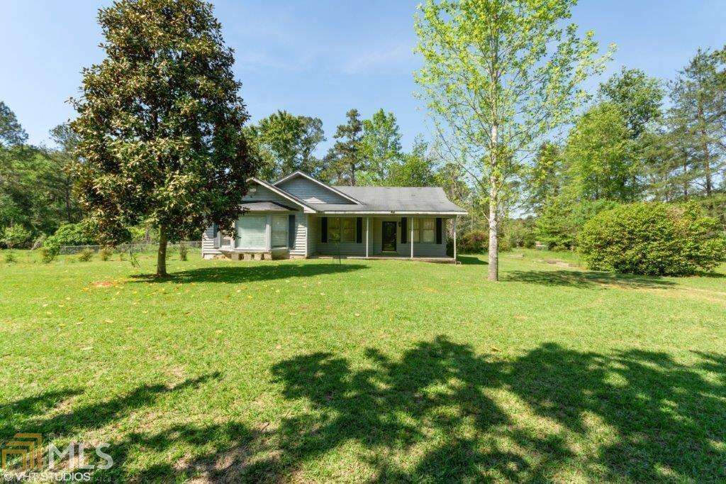 3729 Leary Rd - Photo 1