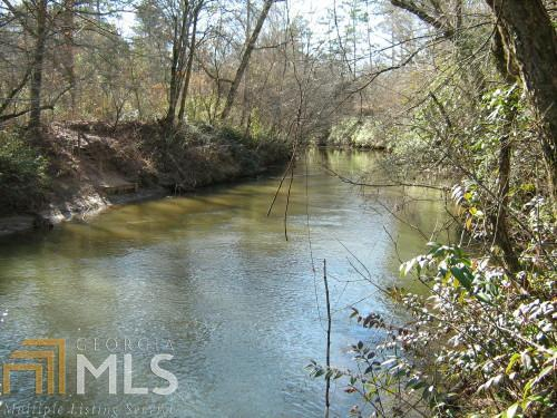 0 Farm Hill Dr Lt 18, Clarkesville, GA 30523 (MLS #8595923) :: The Durham Team