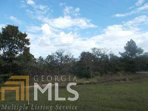 2885 Carl Sutton Rd, Lizella, GA 31052 (MLS #8597546) :: The Heyl Group at Keller Williams