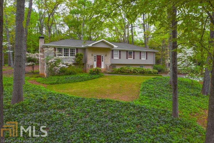1362 Clearview Dr - Photo 1