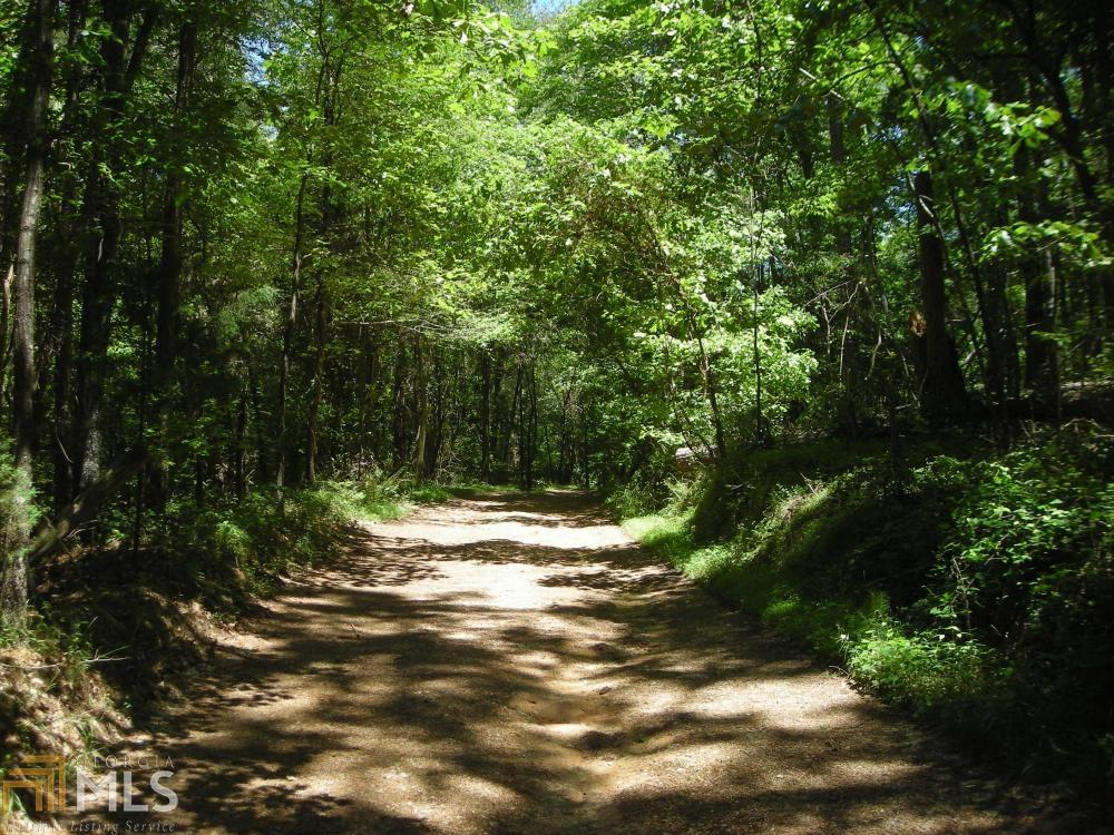 0 Taliaferro Springs Rd - Photo 1