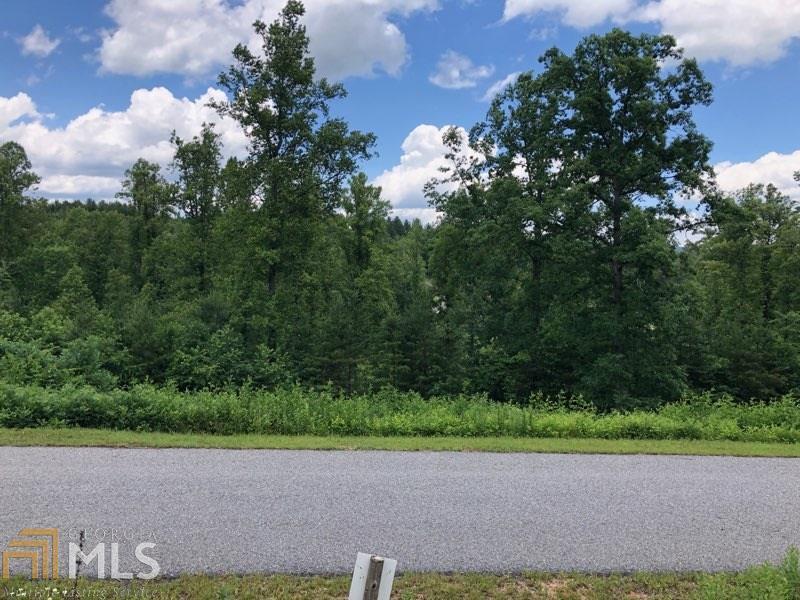 0 Pleasant Meadows - Photo 1