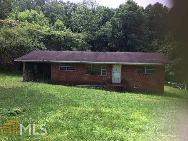 433 Rocky Hollow - Photo 1
