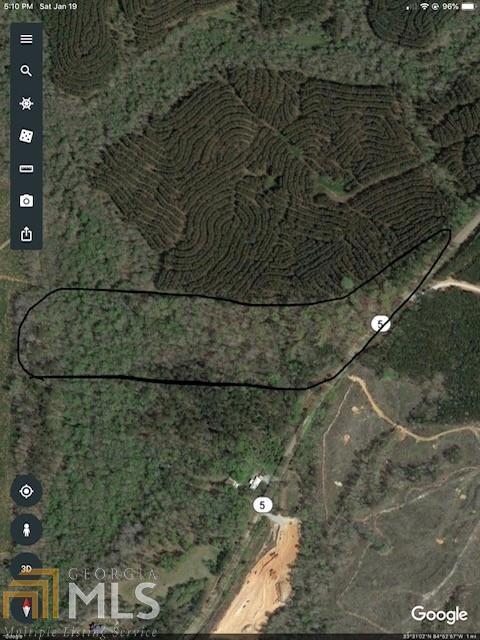 1300 East Hwy 5, Whitesburg, GA 30185 (MLS #8599625) :: Rettro Group