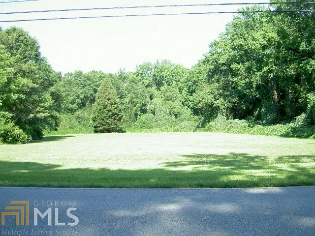817 Thurman Rd, Stockbridge, GA 30281 (MLS #8599742) :: The Heyl Group at Keller Williams