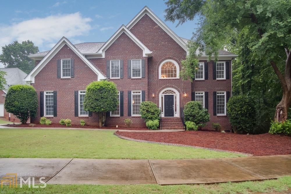 130 Welford Trace - Photo 1