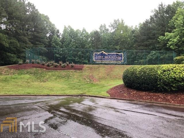 551 Schofield Dr, Powder Springs, GA 30127 (MLS #8600543) :: Team Cozart