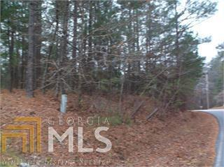 10216 Lakeview Prwy F10 0216, Villa Rica, GA 30180 (MLS #8601764) :: Bonds Realty Group Keller Williams Realty - Atlanta Partners