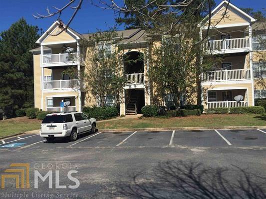 107 Oak Grove Ln Unit 2115, Eatonton, GA 31024 (MLS #8602228) :: The Heyl Group at Keller Williams