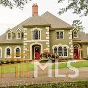 165 Creek Plantation, Athens, GA 30606 (MLS #8602883) :: The Heyl Group at Keller Williams