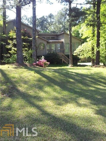 3675 Nowlin Rd, Kennesaw, GA 30144 (MLS #8604003) :: Bonds Realty Group Keller Williams Realty - Atlanta Partners