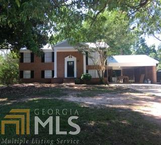 180 Lavender Road, Athens, GA 30606 (MLS #8604110) :: The Heyl Group at Keller Williams