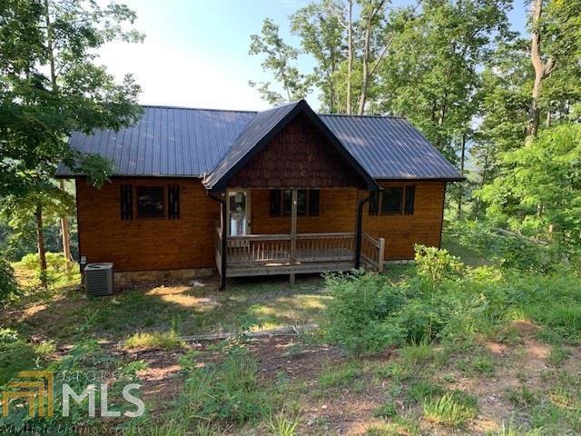 200 Honey Hill Rd, Morganton, GA 30560 (MLS #8604721) :: Bonds Realty Group Keller Williams Realty - Atlanta Partners