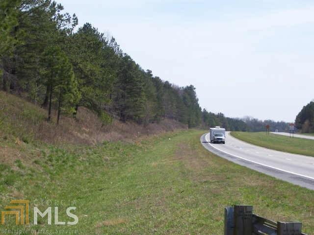 244 Town Creek Trl, Jasper, GA 30143 (MLS #8604732) :: Bonds Realty Group Keller Williams Realty - Atlanta Partners