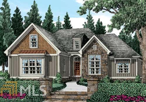 5493 Big A Rd, Douglasville, GA 30135 (MLS #8604836) :: Anita Stephens Realty Group
