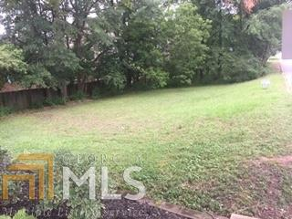 1181 Pine Grove Ave, Brookhaven, GA 30319 (MLS #8604907) :: The Heyl Group at Keller Williams