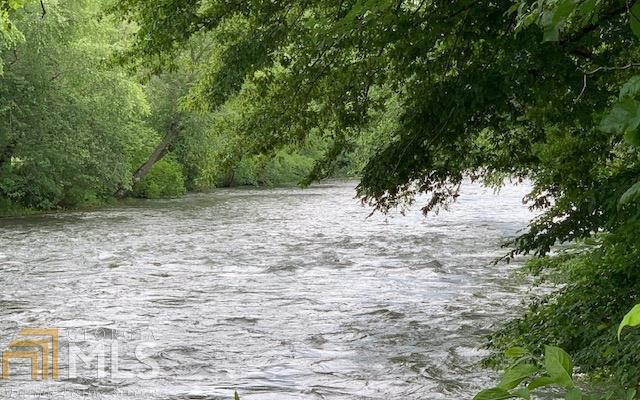 0 River Oaks #21, Hayesville, NC 28904 (MLS #8605457) :: The Heyl Group at Keller Williams