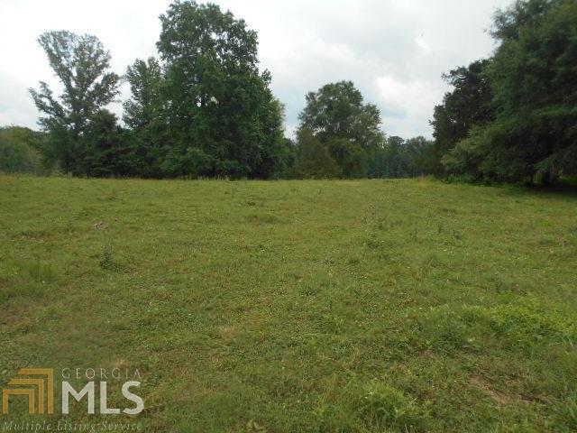 000 Historic Homer Hwy, Commerce, GA 30530 (MLS #8605658) :: Buffington Real Estate Group