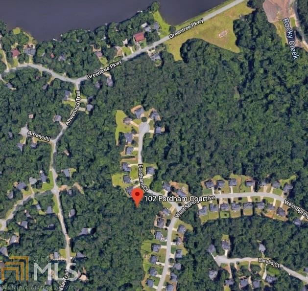 102 Fordham Ct, Macon, GA 31220 (MLS #8606677) :: Rettro Group