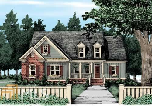 0 Davis Academy Rd Tract 1, Rutledge, GA 30663 (MLS #8606719) :: RE/MAX Eagle Creek Realty