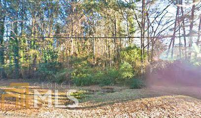 3815 Redan Rd, Decatur, GA 30032 (MLS #8607577) :: Anita Stephens Realty Group
