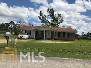 5137 Bob White Dr, Donalsonville, GA 39845 (MLS #8609658) :: Maximum One Greater Atlanta Realtors