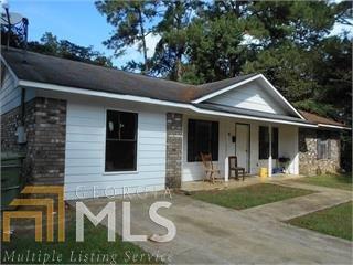 604 E 6Th St, Donalsonville, GA 39845 (MLS #8609692) :: Keller Williams