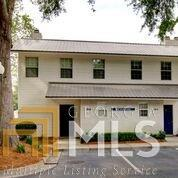 112 S Island Sq, St. Simons, GA 31522 (MLS #8610168) :: The Heyl Group at Keller Williams