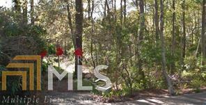516 Holly 8,9,10, St. Simons, GA 31522 (MLS #8611617) :: Tim Stout and Associates
