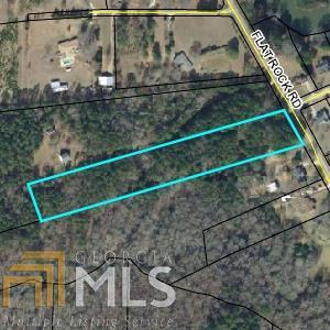 557 Flat Rock Rd, Stockbridge, GA 30281 (MLS #8613587) :: The Heyl Group at Keller Williams