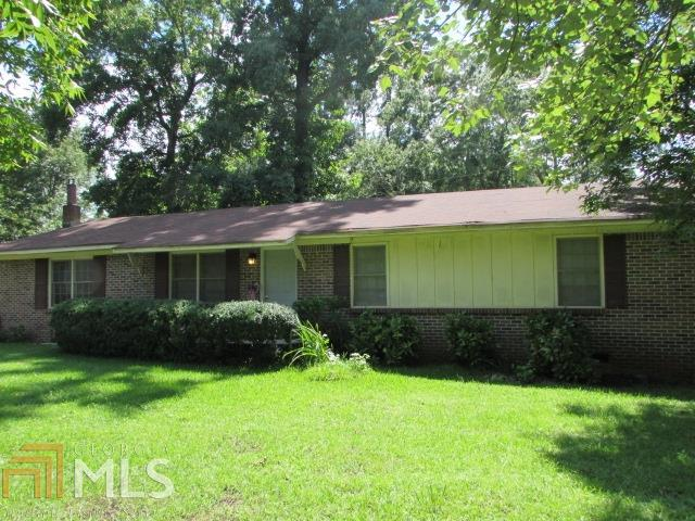 438 Cooley Rd, Lagrange, GA 30241 (MLS #8614362) :: Bonds Realty Group Keller Williams Realty - Atlanta Partners