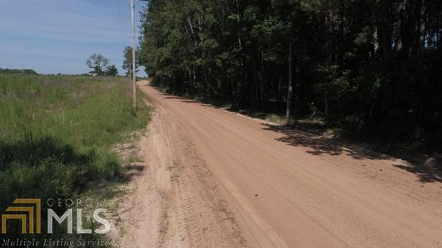 0 Elsa District Rd - Photo 1