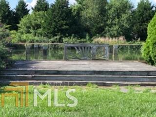 0 Old Clarkesville Mill, Clarkesville, GA 30523 (MLS #8614901) :: The Heyl Group at Keller Williams